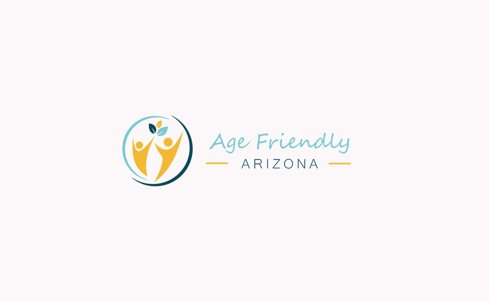 Age Friendly Arizona Seeks Partner Communities to Participate in the  Rural Transportation Incubator