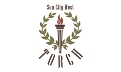 TORCH citizens academy
