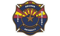 Arizona Fire and Medical Authority