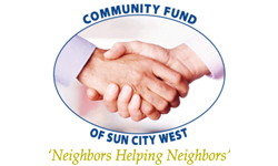 Community Fund of Sun City West